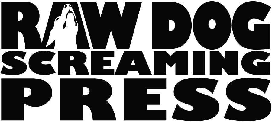 Raw Dog Screaming Press