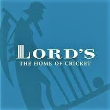 lords cricket ground indian wedding dj, asian wedding 07940084117