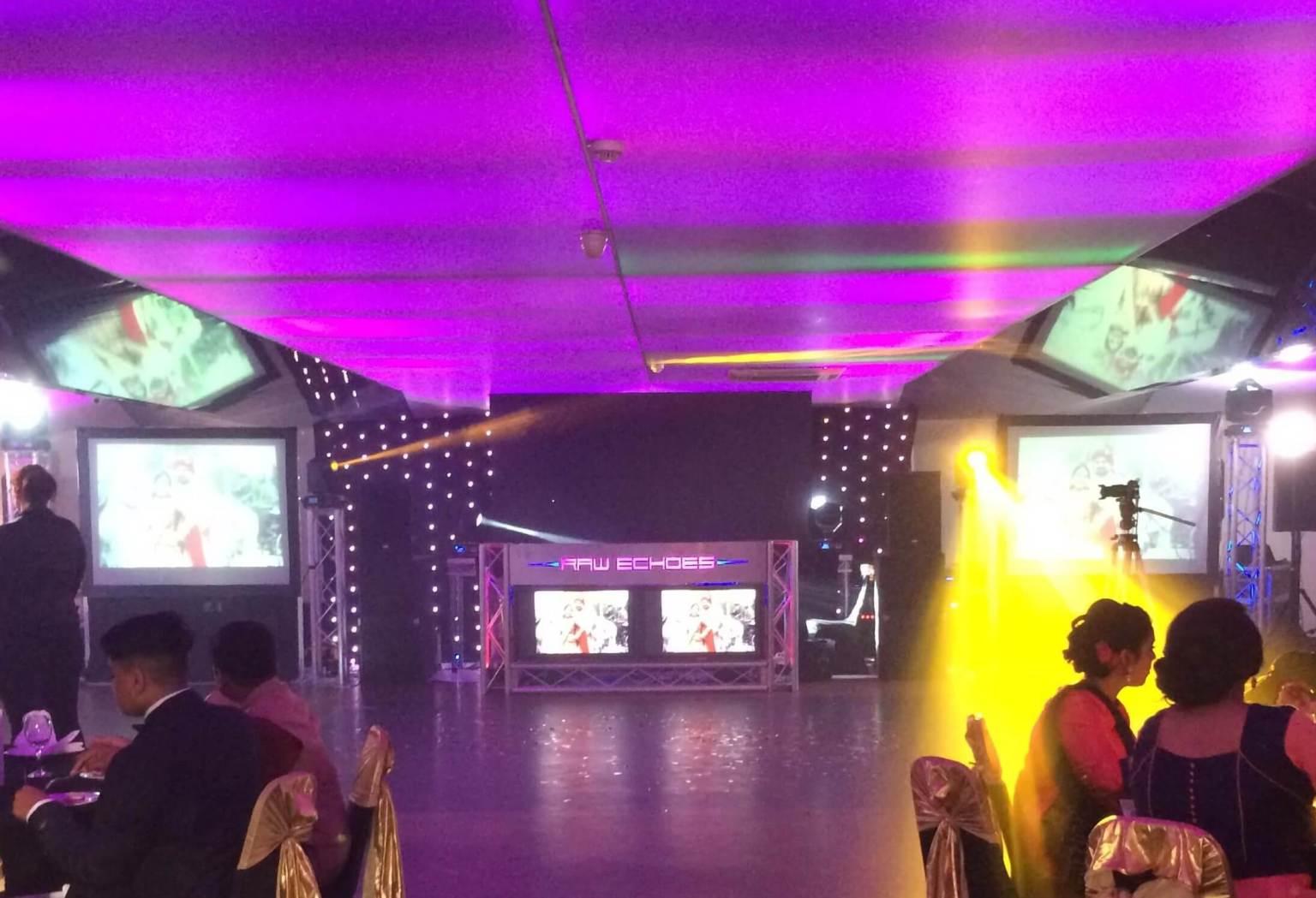 asian wedding dj city pavilion romford