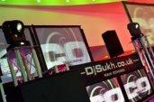 best bhangra dj roadshow