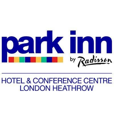 Asian wedding- DJ-Park-Inn-Heathrow