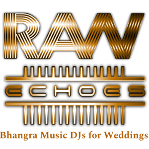 new years eve indian party dj