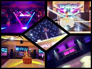 YOUR Asian wedding DJ Prices & Packages 2020