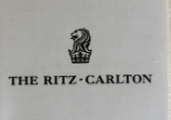 Bhangra DJ hindu wedding indian wedding Istanbul Ritz Carton
