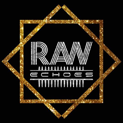 Raw Echoes