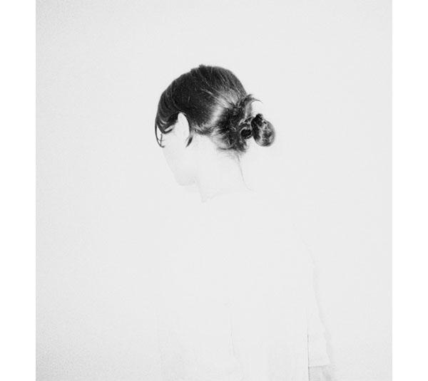 portrait_001