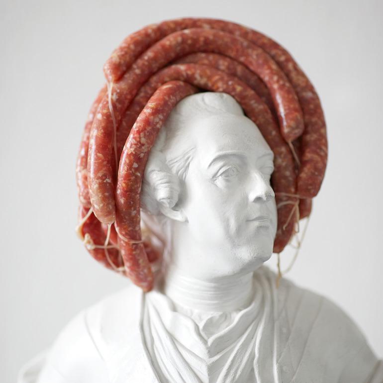 Louis XV 04
