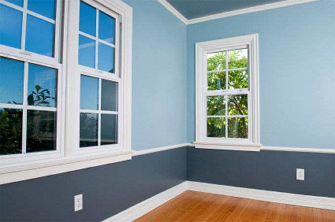Residential   Commercial Painting  Halifax  South Boston  Danville     A
