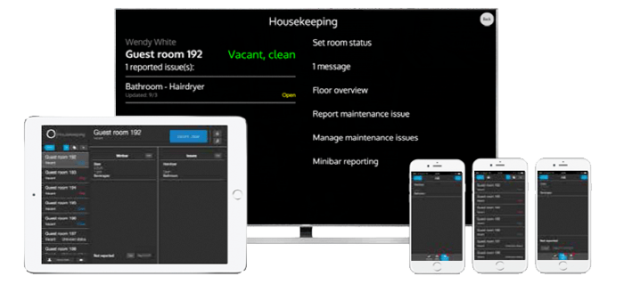 INTERACTIVE-TV-ICON-HOUSEKEEPING