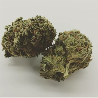 afghan kush, afghan kush weed, buy afghan kush, order afghan kush, afghan kush strain, afghan kush seed, afghan kush discreet delivery, afghan kush reliable delivery,