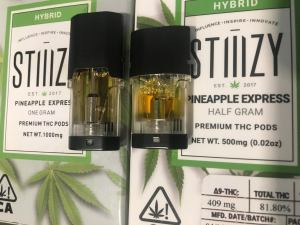 fake stiiizy pods, real stiiizy pods, how much are stiiizy pods, how to spot fake stiiizy pods, stiiizy pods, stiiizy pen, stiiizy carts, best stiiizy flavors, stiiizy flavors