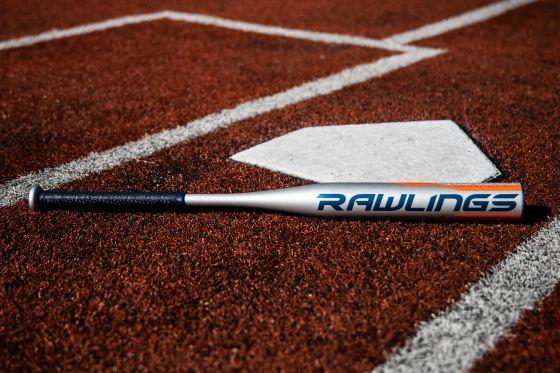 Rawlings 2020 Storm Fastpitch Softball Bat | Drop -13