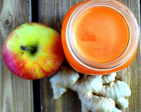 carrot-juice2