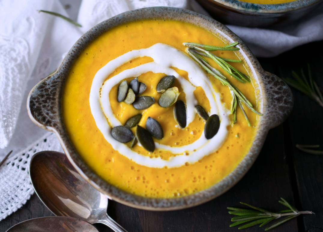 pumpkin-soup-final-4
