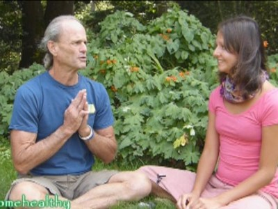 Issues With The 80/10/10 Diet: Interview With Dr. Douglas Graham