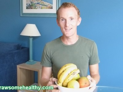 Does Fruit Cause Blood Sugar Problems (Diabetes, Candida)