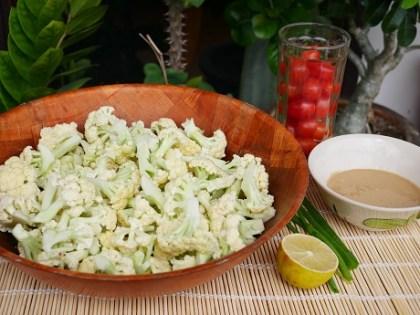 dehydrated-cauliflower