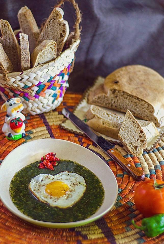 Food Egypt Africa Travel - Amal Mascot Photography