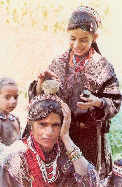 PHOTO BY JAWAID ABBAS (MALIHA'S FATHER) - pakistan travel stories and photography