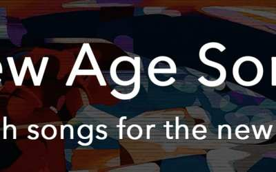 New Age Songs
