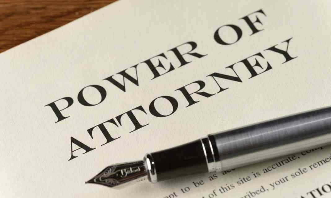https://i2.wp.com/www.raxterlaw.com/wp-content/uploads/2019/12/understanding-power-of-attorney-1068x713.jpg?resize=1068%2C640