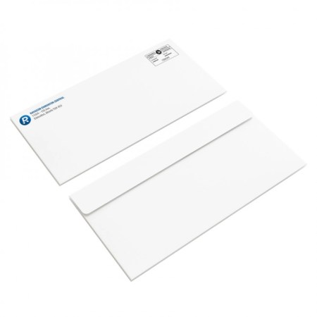 24 Hour* Envelopes™