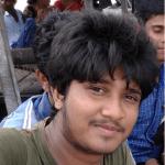 Subhajit Rom