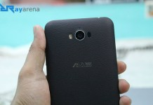 Zenfone Max Review