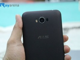 Zenfone Max Review