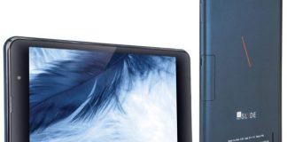 iBall-Slide-Co-Mate-Tablet