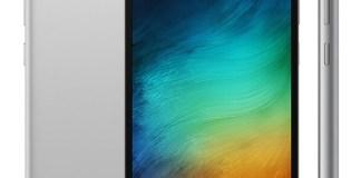 Xiaomi-Redmi-3s Plus
