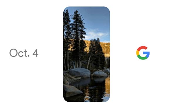 google-pixel-phones-event
