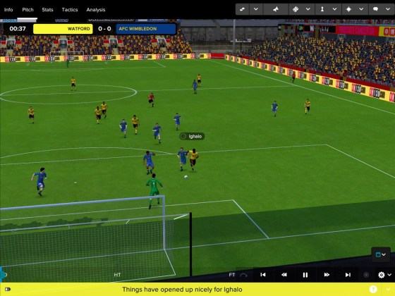 football-manager-touch-2017