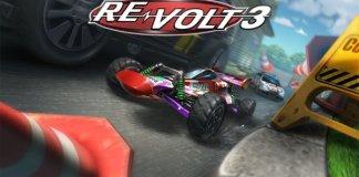 revolt-3