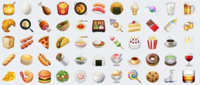 ios-10-2-beta-with-emoji