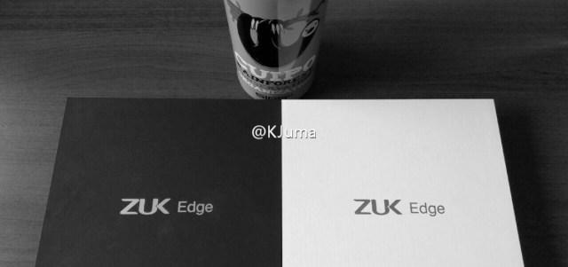 zuk-edge-box