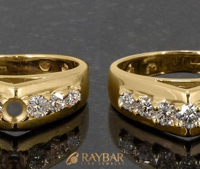 Jewelry Repair Faq