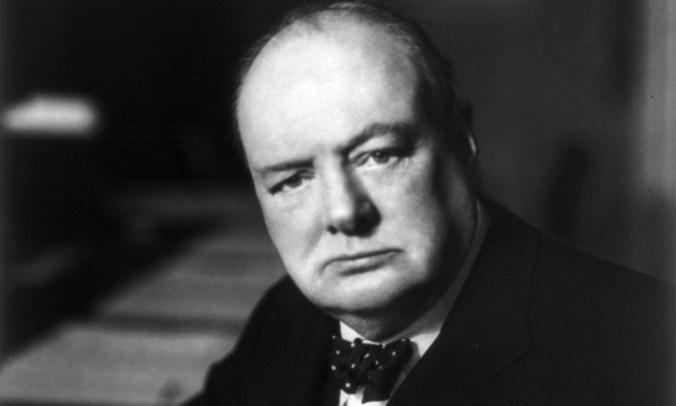 Winston_Churchill_header