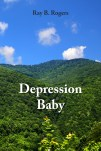 Get Depression Baby now!