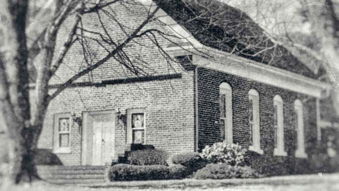 Crabtree Church