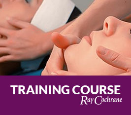 Beauty theray courses, laser courses and nail technician courses