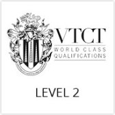 VTCT LEVEL 2 NAIL TECHNICIAN COURSE