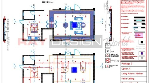 Mr.Mahesh-Bargur-Tamilnadu-Bungalow-Interior-Design-Living-Room-False-Ceiling