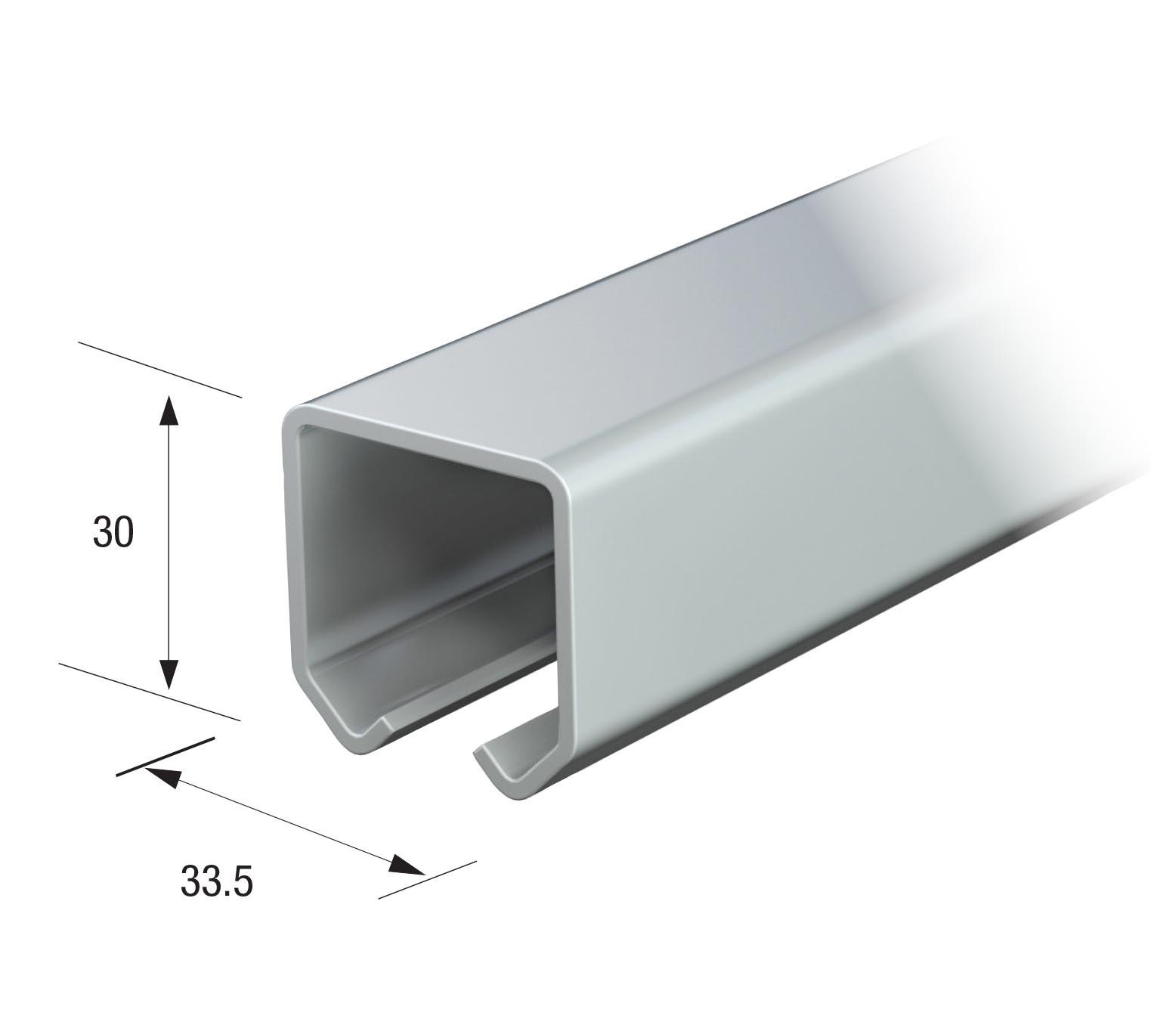 slide 10 sliding track