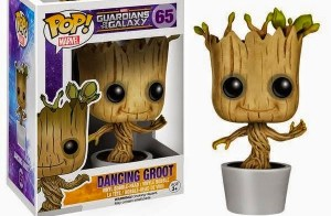 gammaray-games-groot-actionfigures