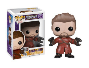 gammaray games star lord actionfigures