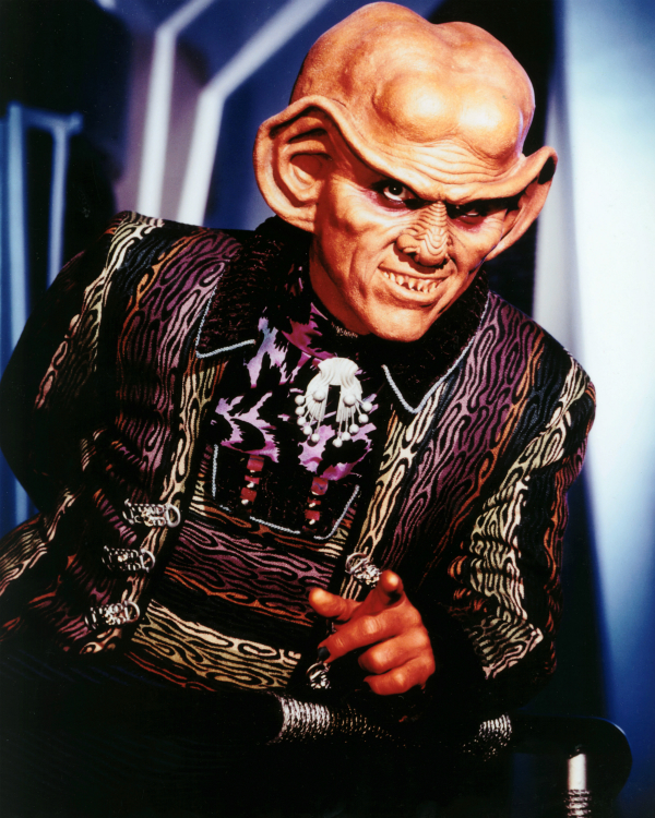 Turst him. Santa Quark knows what he's talking about.