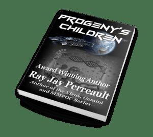 Progeny's Children