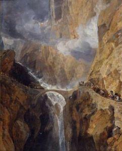 Joseph-Mallord-William-Turner-The-Devil-s-Bridge