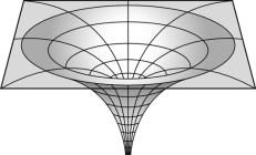 singularityhole183951.image0